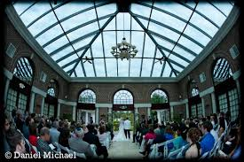 wedding reception venues cincinnati manor house wedding venue cincinnati photography daniel michael
