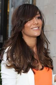 frankie sandford hairstyles frankie sandford hairstyles her changing tresses photo album
