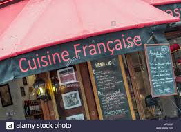 restaurant cuisine fran ise restaurant advertising cuisine in rue de la