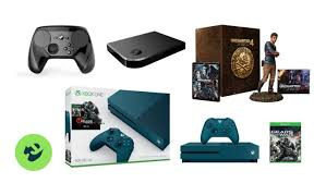black friday best deals for xbox one wednesday u0027s best deals black friday deals on xbox one and ps4