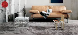 Floors And Decors Ceramic And Porcelain Tiles For Walls And Floors Marazzi