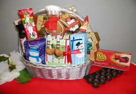 cheap gift baskets inexpensive christmas gift ideas withal cheap gift baskets jpg