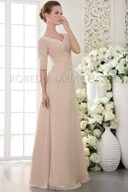 robe de la mã re de la mariã e robe mère de mariée pas cher sur mesure robedumariage