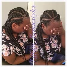 super x cornrow hair styles 19 more big cornrow styles to feast your eyes on black hair