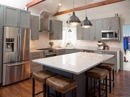 Kitchen Designers Boston Martha U0027s Vineyard U0027s Rock Pond Kitchens Knows Islands Boston