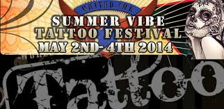 bli bli united bli and tattoo lou present the united ink tattoo festival wbab