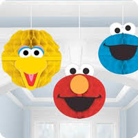 elmo party supplies elmo birthday party supplies decorations and ideas
