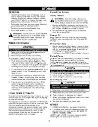 craftsman 2000 psi pressure washer manual page 15 of craftsman pressure washer 580 752 user guide