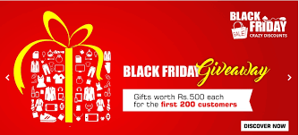 where to get the best deals on black friday the kaymu black friday sale crazy discounts nepalbuzz