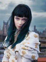 2015 wend hair colour 1798 best hair images on pinterest cabello de colores colourful