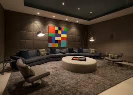 best home cinema interior design ideas awesome house design