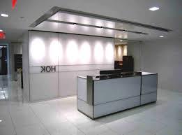 office reception area decorating ideas creativity yvotube com