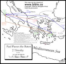 map of baton bill s bible basics map resources