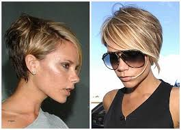 short hair cut front and back view on pincrest long hairstyles long hairstyles front and back view new front