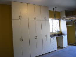 garage cabinets las vegas wood built in garage cabinets pdf plans plywood garage cabinet plans
