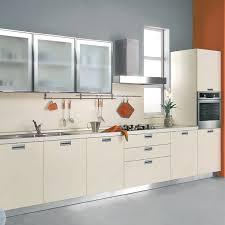 what is standard for toe kick on kitchen cabinets aluminum toe kicks richelieu hardware