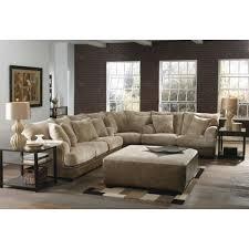 jackson belmont sofa sofas living room furniture appliances electronics and