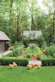 Southern Garden Ideas Southern Backyard Gogo Papa