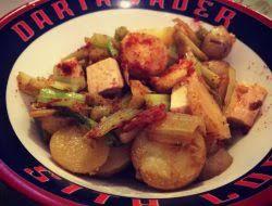 astuce cuisine rapide astuces archives cha cuisine