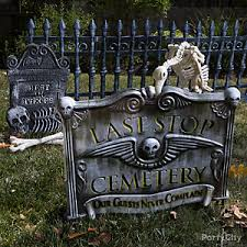 New Year S Cemetery Decorations by Cemetery Decorating Inspiration Halloween Party Ideas Holiday