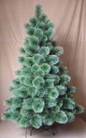 tree artificial trees artificial