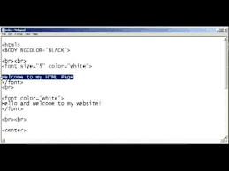 youtube color code html page color code leversetdujour info