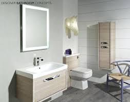 backlit mirrors bathroom illuminated mirror cabinet bq n