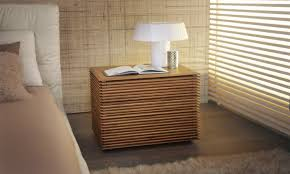 modern furniture u0026 interior design ideas furniture fashion