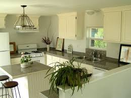 mobile home decorating ideas single wide manufactured home