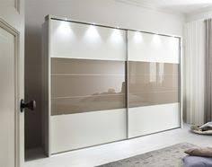 modern wardrobe design laminate wardrobe designs small wardrobe