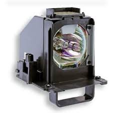 optoma tx1080 replacement l hi ls optoma tx1080 replacement projector l bulb with housing