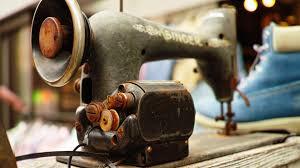 missouri sewing machine company of kansas city
