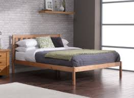 cheap beds on offer in our winter sale dreams