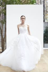 wedding dresses for larger how to find the wedding dress for your type wedding