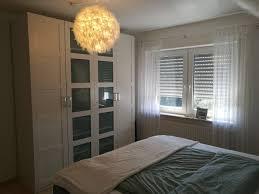 Schlafzimmer Beleuchtung Tipps Schlafzimmerbeleuchtung Ideen Und Tipps Eine Ideale Beleuchtung