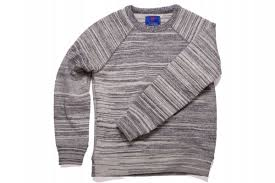 4 reasons to gift a sweater this season outside