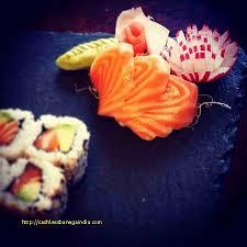 cours cuisine brest cours de cuisine brest luxe jimida brest restaurant avis numéro de