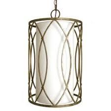 sausalito 25 wide silver gold pendant light sausalito 25 wide silver gold pendant light pendant lighting