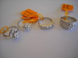 cincin emas putih nazman enterprise update cincin emas putih wanita