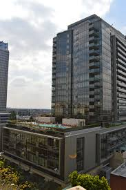 Uc Davis Medical Center Hotels Nearby by Evo Condo Lofts Downtown Los Angeles Condos Lofts Sale Lease
