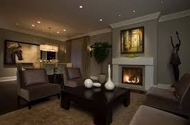 Ceiling Lights For Living Rooms by 38 Elegant Living Rooms That Are Brilliantly Designed