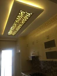 Ceiling Lights In Living Room 35 Best False Ceiling Pop Design With Led Ceiling Lighting