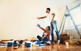 Hauskauf 24 Mieten Oder Kaufen Wann Sich Der Hauskauf Nicht Lohnt Stern De