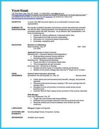 Culinary Resume Examples by 50 Free Microsoft Word Resume Templates For Download Microsoft Word