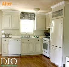 what color appliances go best with white kitchen cabinets best white paint to match white appliances visual motley