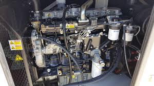 39 olympian generator manual gep33