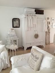 1213 best beautiful white rooms images on pinterest live home