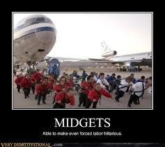 Midget Meme - memebase midget all your memes in our base funny memes