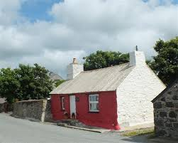 porthgain holiday cottages rent self catering accommodation near