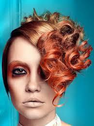 Frisuren Rundes Gesicht 2015 Lange Haare by Die Besten 25 Rundes Gesicht Frisuren Ideen Auf